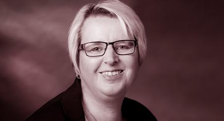 Claudia Brünink