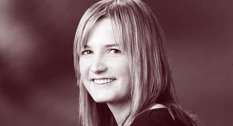 Sonja Grabka