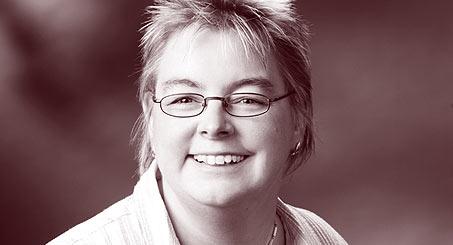Gerhild Höllmann