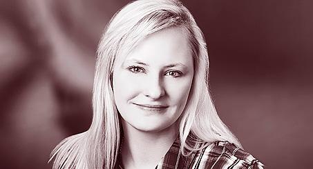 Annika Scholten