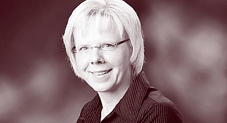 Monika Schomakers