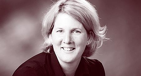 Nicole Snyders